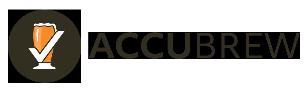 AccuBrew